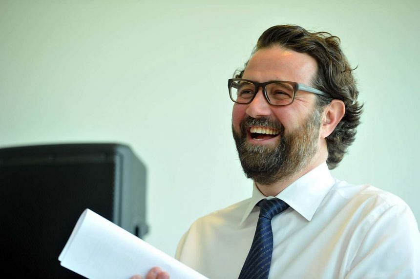 Zendesk founder and CEO Mikkel Svane said in a statement that Singapore is a key international market and its commercial headquarters in the Asia Pacific region.