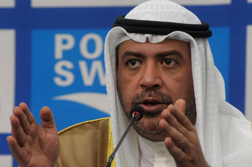 """Olympic Council of Asia president Sheikh Ahmad Al-Fahad Al-Sabah said Sapporo had """"all the tools, all the facilities and all the experience"""" needed to stage the multi-sport event."""
