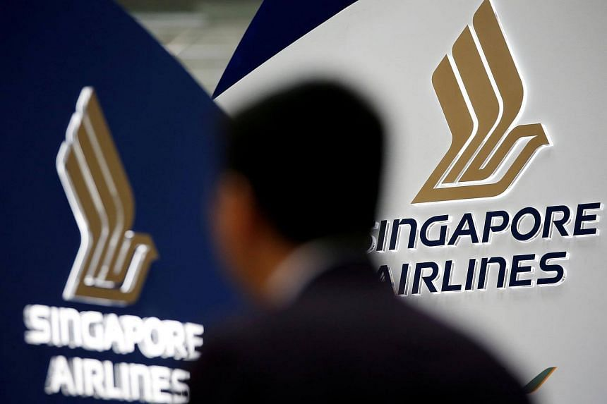 Singapore Airlines is one of five major carriers facing enforcement action from Britain's Civil Aviation Authority for allegedly denying passengers compensation for flight delays.