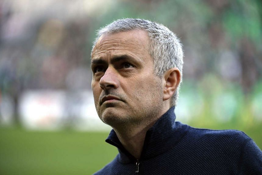 Jose Mourinho won the League Cup in the opening year of both of his two spells as Chelsea manager.
