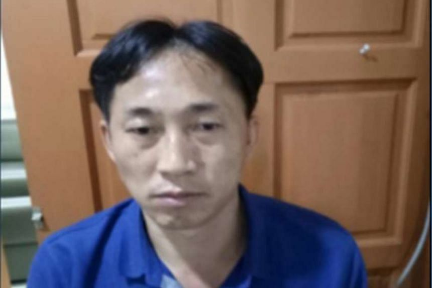 North Korea suspect Ri Jong Chol may be released due to a lack of evidence, said Malaysian media on March 1, 2017.
