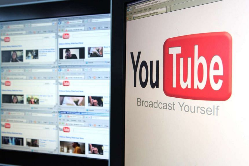 Online video-sharing website YouTube is launching a paid service called YouTube TV.