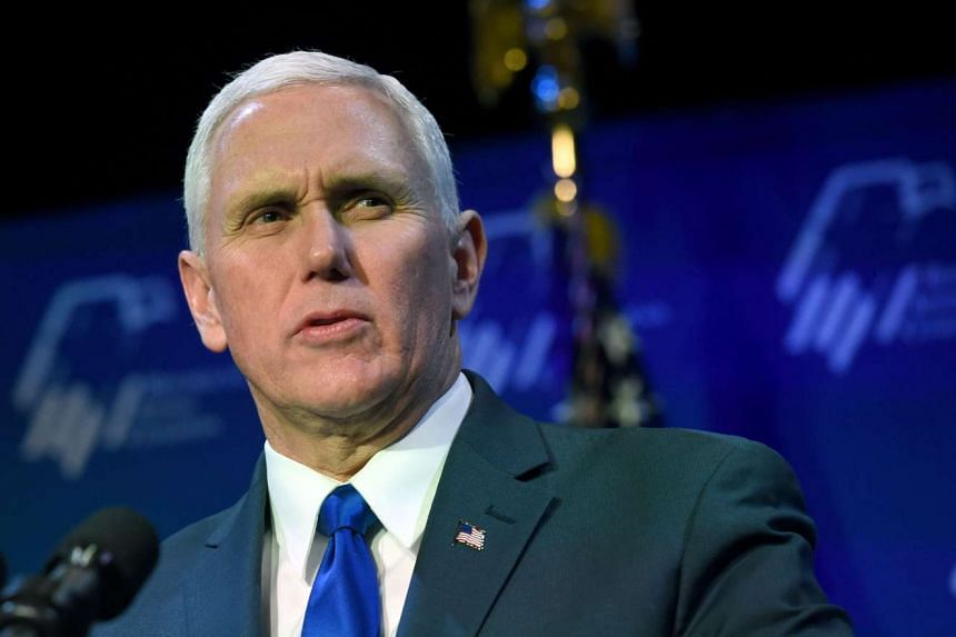 US Vice-President Mike Pence said that President Donald Trump plans to finalise a new travel order in the coming days.