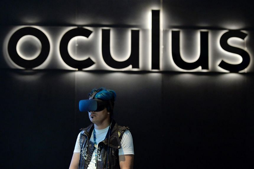 Facebook-owned Oculus on Wednesday slashed the price of its Rift headsets to speed the pace at which the virtual reality technology is working its way into homes.