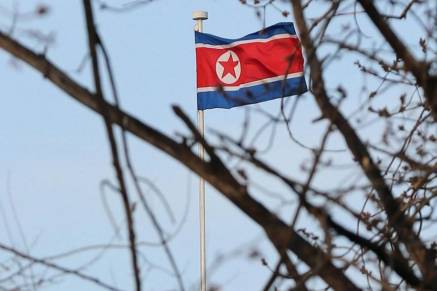 North Korea is developing sophisticated tools to digitally spy on its citizens according to a a US government-funded report released on Wednesday, (Mar 1).