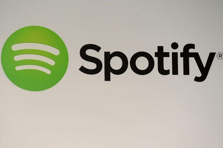 Spotify said on Thursday (March 2) it has reached 50 million paid subscribers, extending its lead over closest rival, Apple Music.