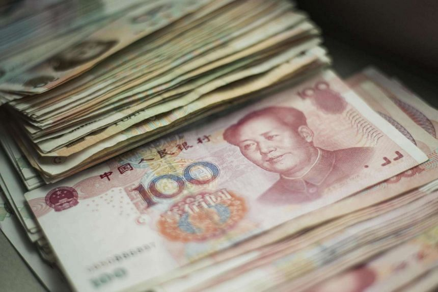 China's banking regulator has asked joint-stock banks to carry out checks on liquidity risk monitoring and management and the basis of their credit risk.