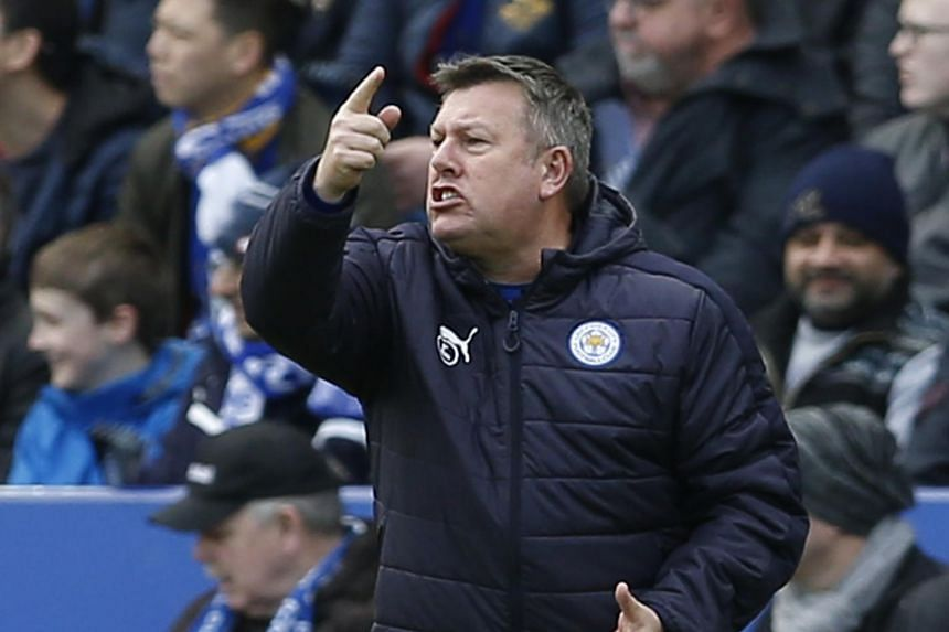 Leicester caretaker manager Craig Shakespeare saw his players completely dominate Hull on Saturday (March 4) with a performance akin to last season's title-winning form.