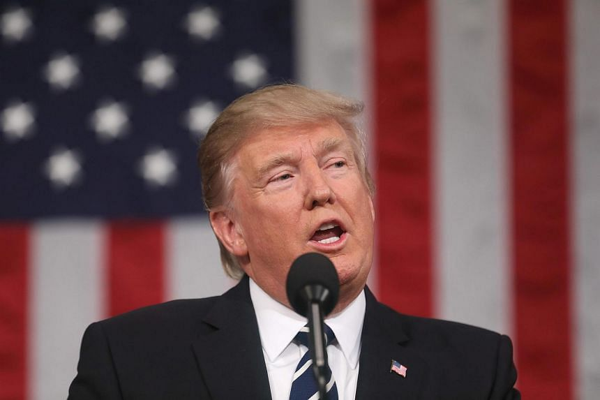 US President Donald Trump's previous order set off chaos and confusion at airports around the world. The new order retains a temporary travel ban on six countries other than Iraq.