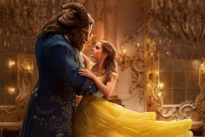 The movie will feature a supporting, gay character for the first time in Disney's history.