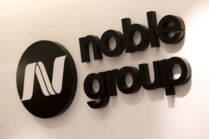 Noble Group is reportedly planning a US$300 million (S$422.7 million) bond issue as the embattled company looks to replace short-term credit lines with longer-term funding.