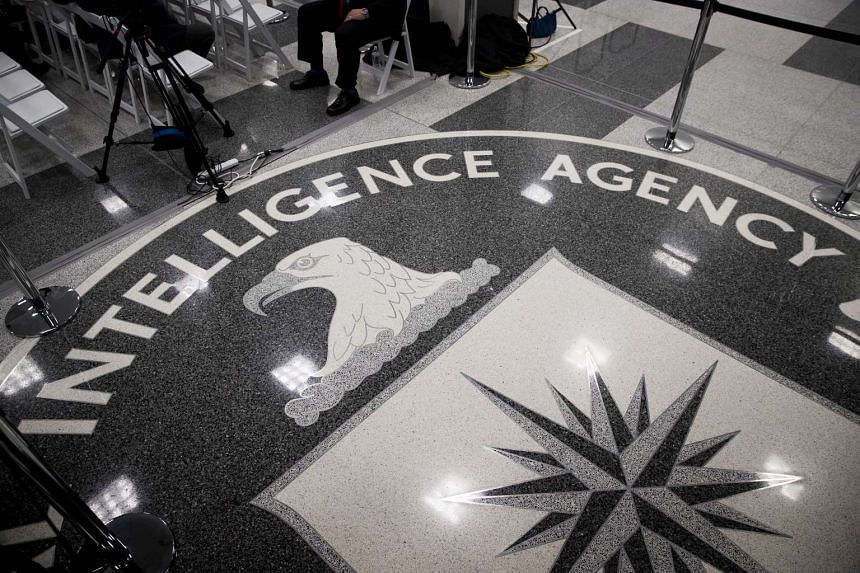 WikiLeaks released thousands of documents that it said described sophisticated software tools used by the CIA to break into smartphones, computers and even Internet-connected televisions.