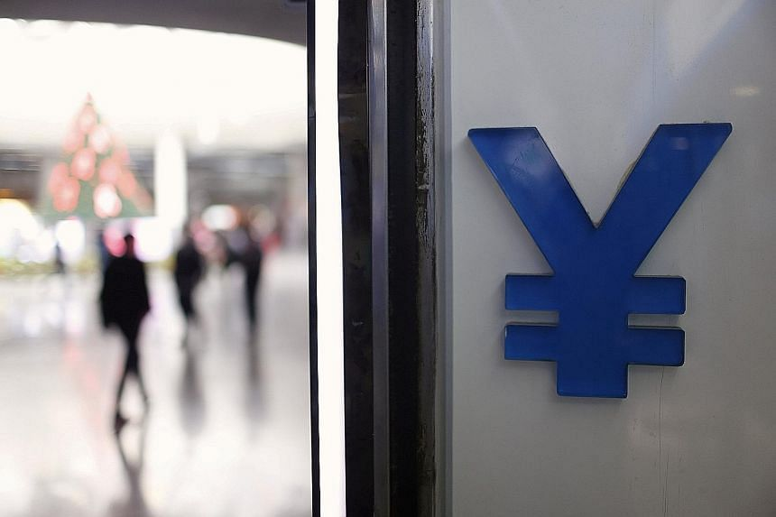 Three straight years of capital outflows and yuan declines spurred China to ramp up controls in the second half of last year. But while pressure on the yuan has eased, the restrictions have also curbed overseas acquisitions.