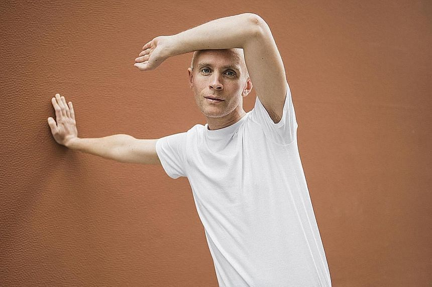 Jens Lekman's retrolicious sound is jazzed up with unlikely and unfashionable flourishes.