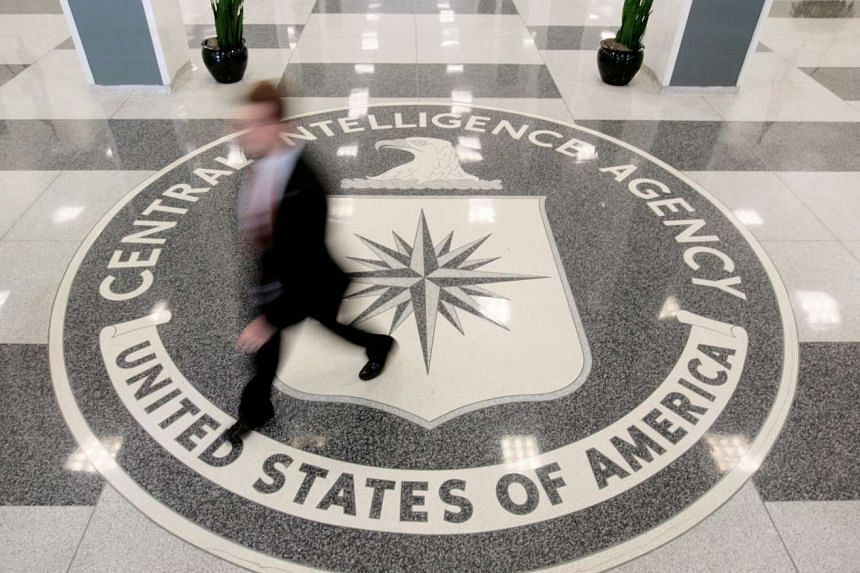 WikiLeaks has released what it said were thousands of documents that described internal US Central Intelligence Agency discussions on hacking techniques.