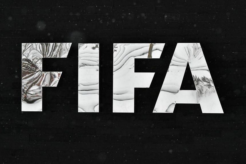 Fifa has raised the number of teams at the World Cup from 32 to 48 as of 2026.