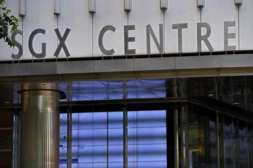 The Singapore Exchange will mandate all mainboard IPO companies to allocate to retail investors at least 5 per cent, or S$50 million, whichever is lower, of their offer size.