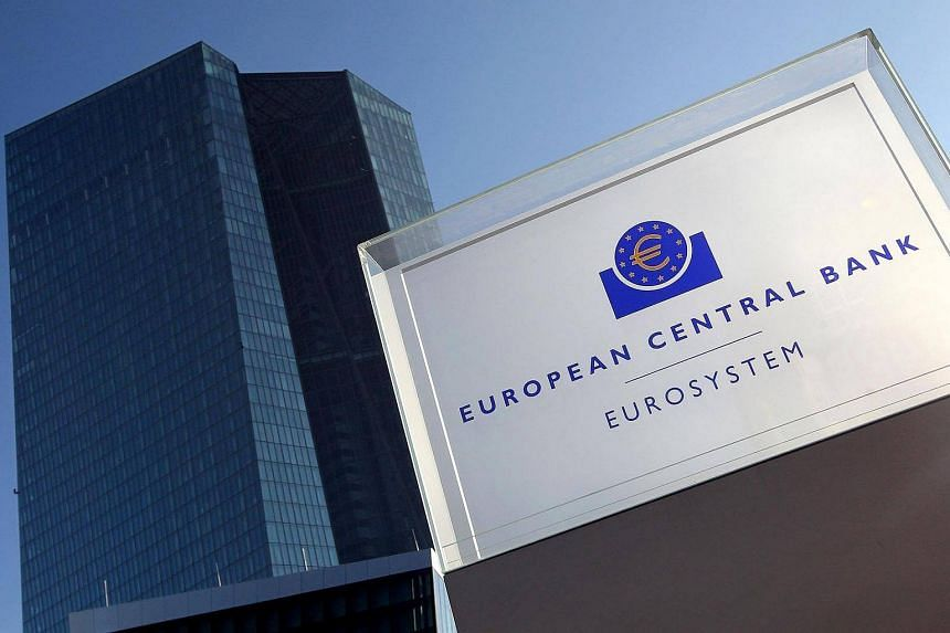 The European Central Bank is set to keep monetary policy on hold as it casts a cautious eye ahead to high-risk elections in the Netherlands and France during an upsurge in populist, anti-establishment sentiment.