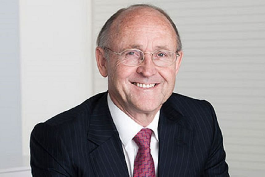 Rio Tinto chairman Jan du Plessis is set to step down and take up the chairmanship of BT Group.