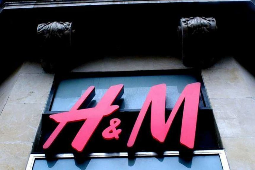 Production at Hangzhou Hundred-Tex Garment (Myanmar) Company, which was one of H&M's 40 suppliers in Myanmar, has been halted since Feb 9.