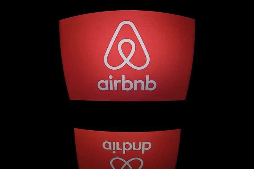 Airbnb became profitable in the second half of last year before accounting for interest, tax, depreciation and amortization, according to the source.