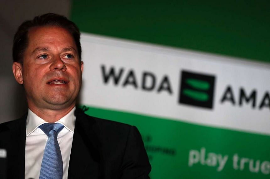 Wada director-general Olivier Niggli accepted that the system was open to abuse.