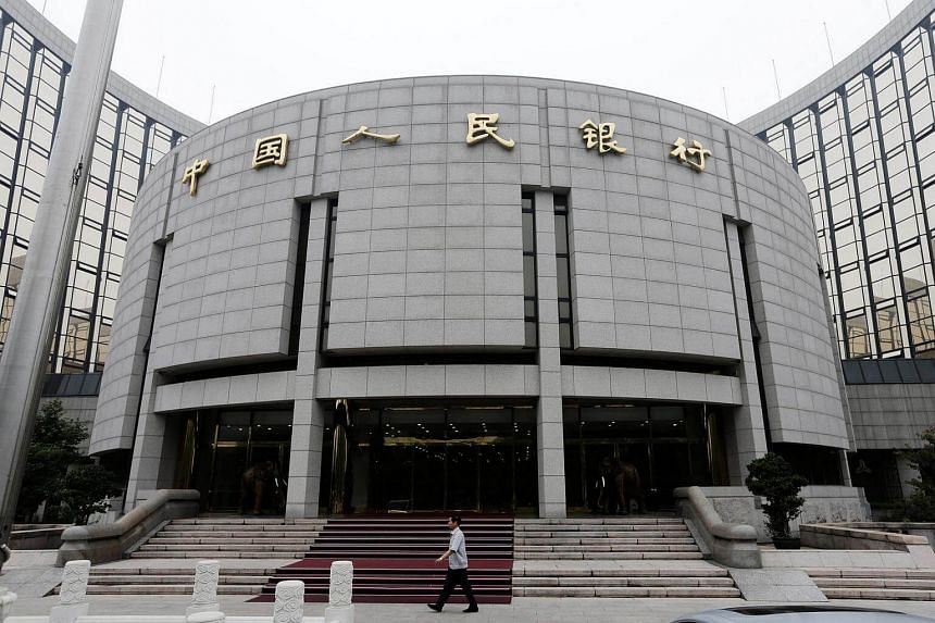 China will not devalue its currency to stimulate exports, said a deputy governor of the People's Bank of China.