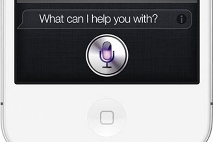 Siri can speak 21 languages localised for 36 countries.