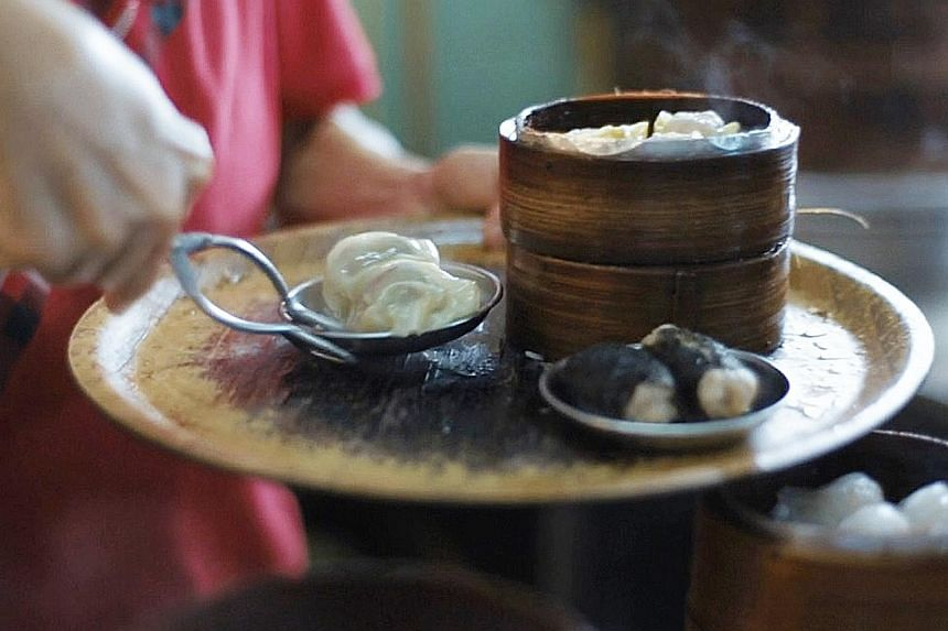 The closure of the 49-year-old family-run dim sum eatery, Hua Nam, is featured in ST Food.