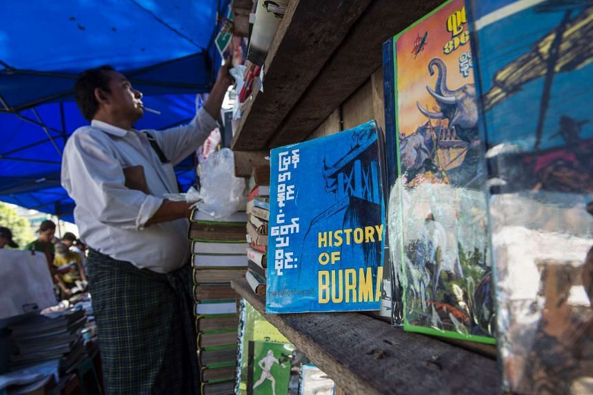 The family of Myanmar's last king have criticised a Thai soap opera that almost entirely mimics the final years of the Konbaung dynasty in the country formerly known as Burma.