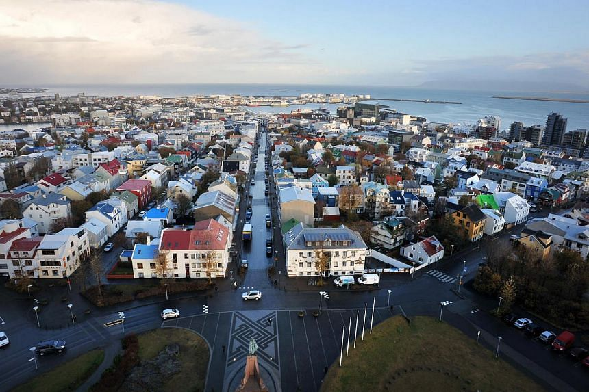 Iceland will end all capital controls put in place to stabilise the economy during the country's 2008 financial meltdown next week.