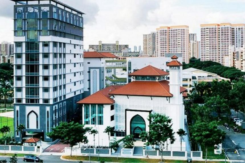 The Islamic Religious Council of Singapore (Muis) will have greater say over the appointment of trustees of endowment properties, under proposed changes to the law governing Muslim affairs in Singapore.