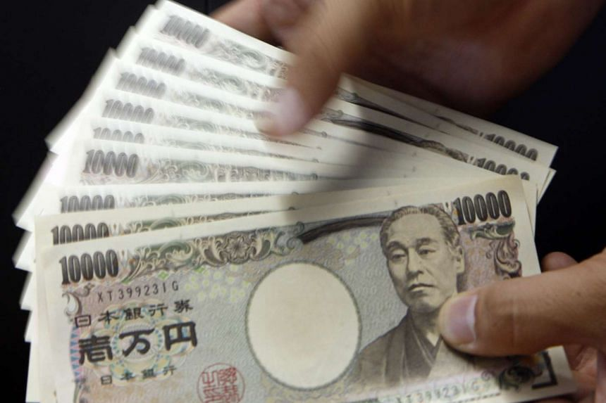 People in Tokyo handed over a record 3.67 billion yen (S$45.2 million) in lost cash to police in 2016.