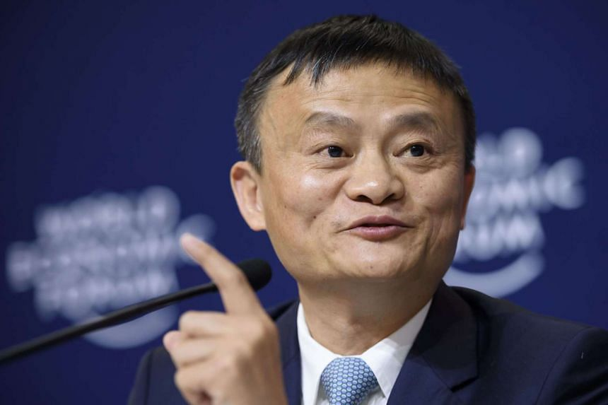 Billionaire Jack Ma's Ant Financial said it's still working with MoneyGram toward completing their deal in the second half of 2017.