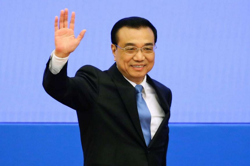 Chinese Premier Li Keqiang said on Wednesday (March 15) that China does not want to see a trade war with the United States.