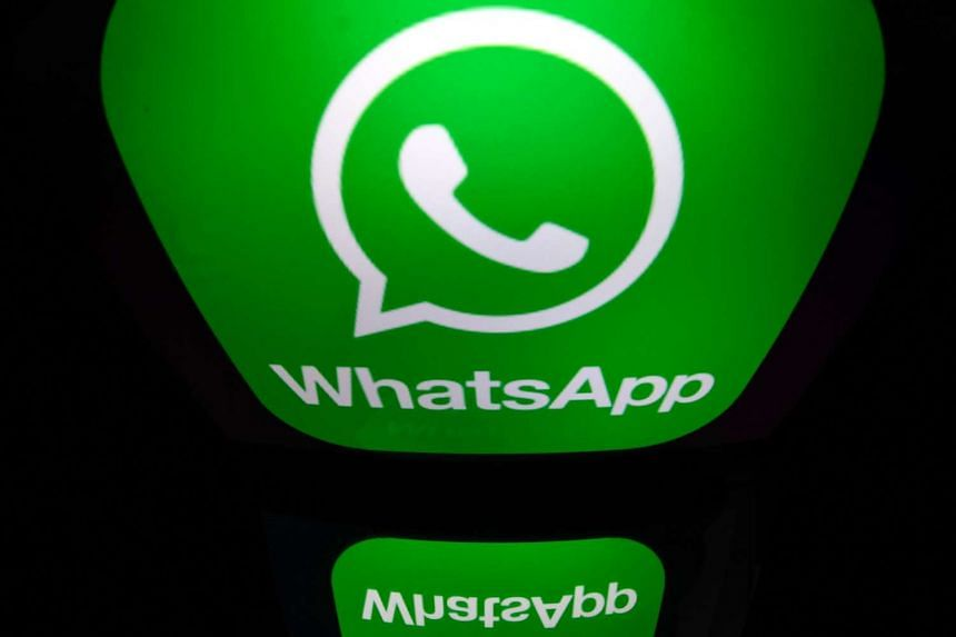 Check Point Software Technologies said that it alerted Telegram and Facebook-owned WhatsApp last week, waiting until the vulnerability was patched before making it public.