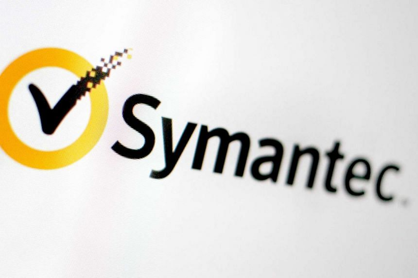 "Symantec said that researchers have uncovered digital evidence suggesting the Lazarus group was behind the campaign that sought to infect victims with ""loader"" software."