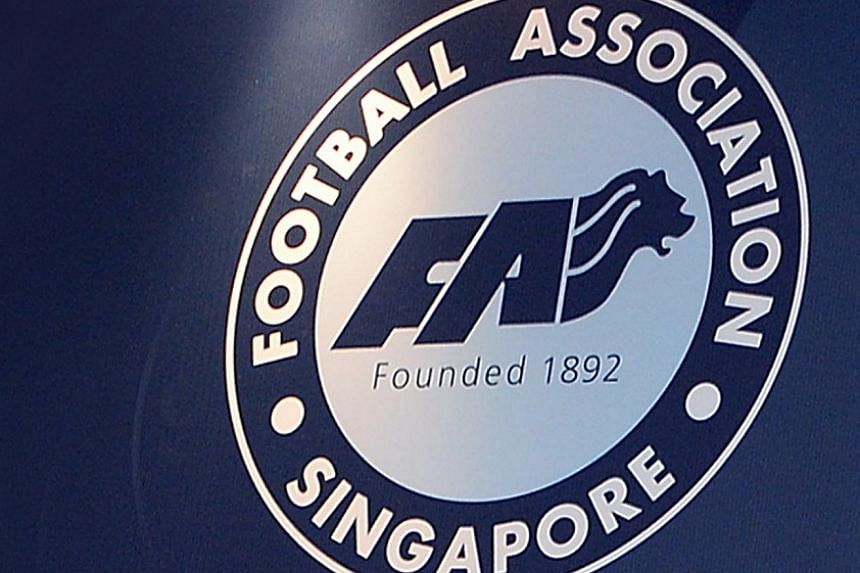Singapore football will enter a new era on April 29 when the Football Association of Singapore holds its first-ever election of office bearers.