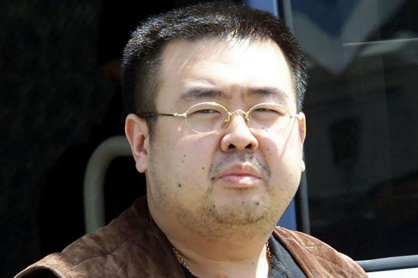 Malaysia is going after several newly identified individuals to assist in investigations into the alleged Feb 13 murder of Mr Kim Jong Nam, the estranged half-brother of North Korean leader Kim Jong Un.