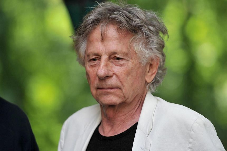 Director Roman Polanski will have to wait up to three months to hear whether he can resolve his four-decade-old rape case without serving more jail time in the United States.