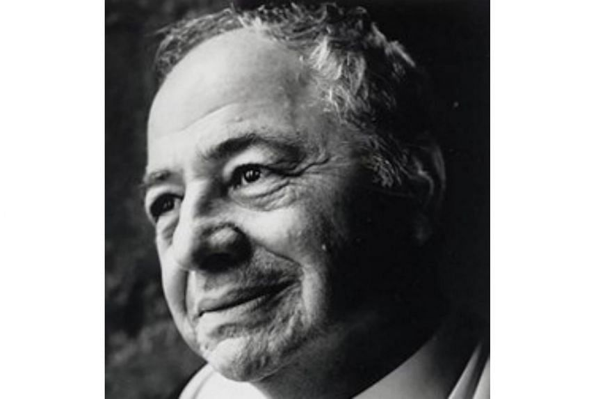 Colin Dexter died on Tuesday (March 21) at his home in Oxford, England. He was 86.