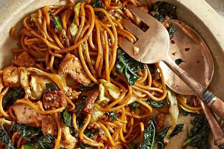 Christina Arokiasamy  shares three recipes from her new cookbook The Malaysian Kitchen: 150 Recipes for Simple Home Cooking.