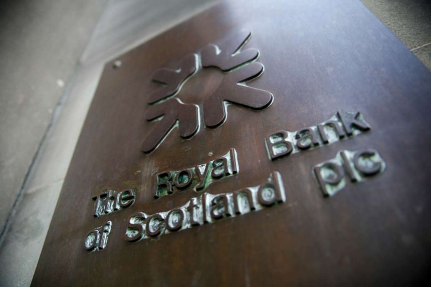 Royal Bank of Scotland Group is preparing to eliminate as many as 2,000 jobs, checking new customers for suspicious traits as it digitises the process.