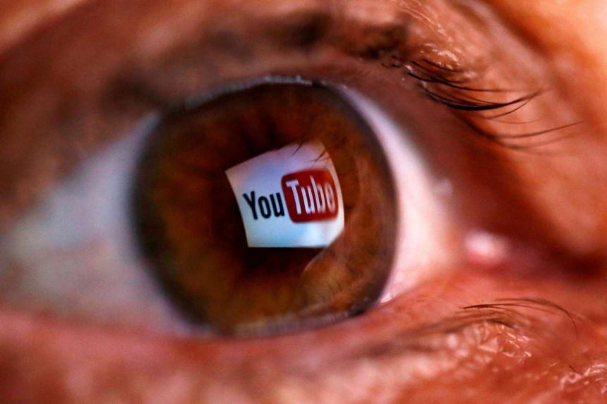 Major advertisers across Europe are still appearing alongside extremist YouTube videos.
