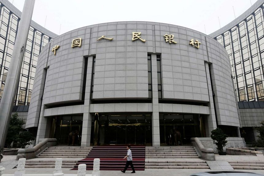 Individuals who have been divorced for less than a year should not qualify as first-home buyers, the People's Bank of China said.