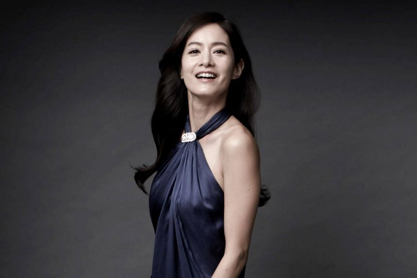 With the exception of tourism shows presented by Taiwanese-American celebrity Janet Hsieh, Taiwan does not make shows that could resonate with our Asian neighbours.