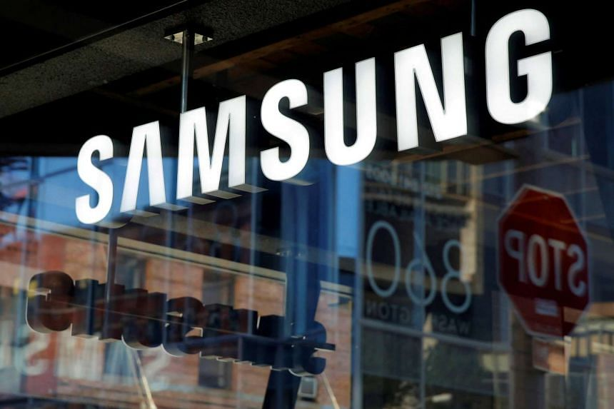 Samsung will be debuting a new voice assistant called Bixby on its new Galaxy S8 phone.