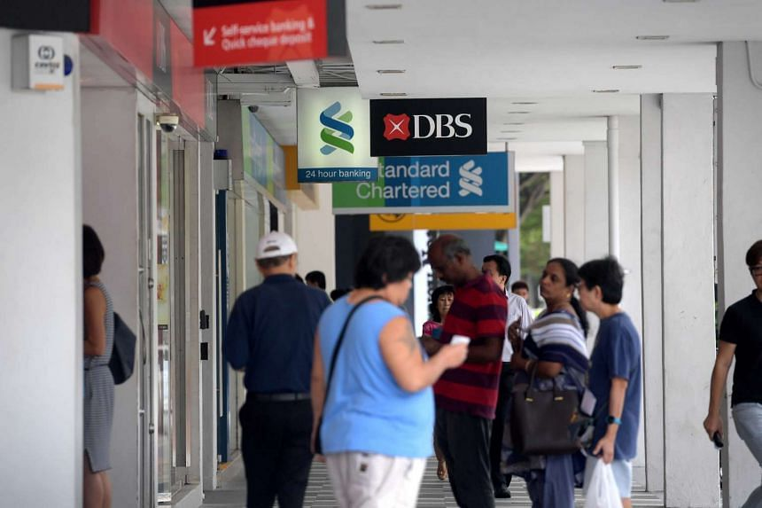 Customer satisfaction in Singapore reached a new high last year, bolstered by the finance and insurance, and healthcare sectors.