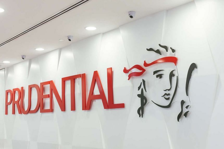 Affected Prudential customers could see their rider's renewal premiums increase by up to three times.
