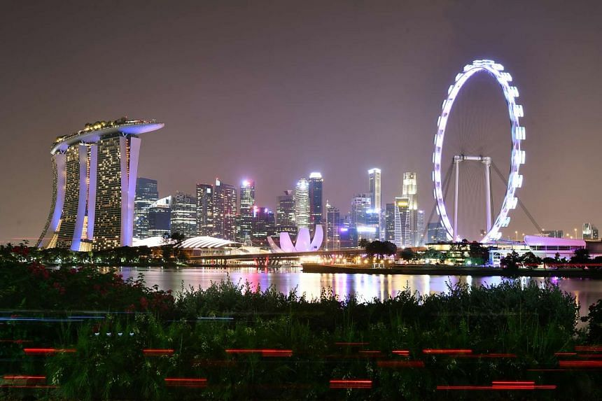 Singapore accounted for around 57 per cent or 84.52 trillion rupiah (S$8.86 billion) of funds repatriated from abroad to Indonesia as of Wednesday (March 29) under the tax amnesty programme, said the Taxation Directorate General.